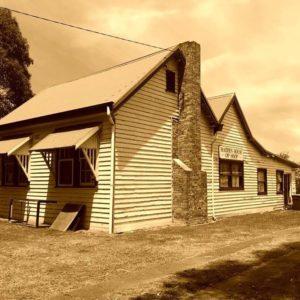 hadden House Op Shop in 3991 Bass - BassShire - Victoria - Australia